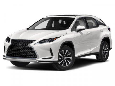 2021 Lexus RX RX 350 for sale in Arlington Heights, IL