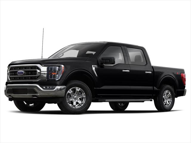 2021 Ford F-150 XL/XLT/LARIAT/King Ranch/Platinum/Limited for sale in Vestal, NY