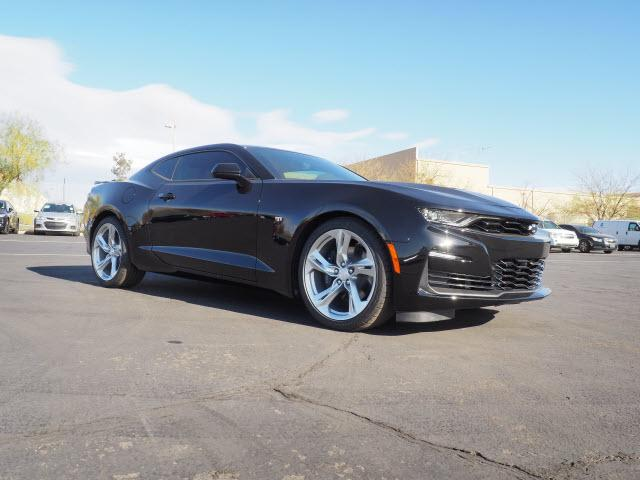 2021 Chevrolet Camaro 2SS for sale in Murrysville, PA
