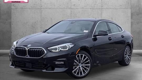 2021 BMW 2 Series 228i xDrive for sale in Westmont, IL