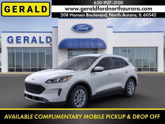 2021 Ford Escape SE for sale in  North Aurora, IL