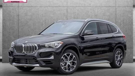 2021 BMW X1 sDrive28i for sale in The Woodlands, TX