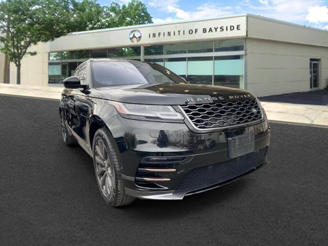 2018 Land Rover Range Rover Velar R-Dynamic SE [0]