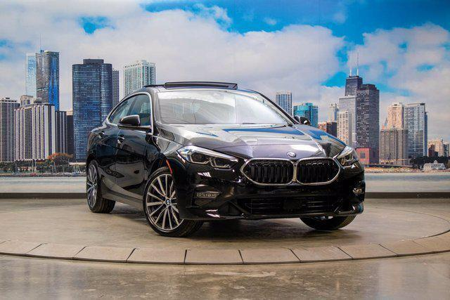 2021 BMW 2 Series 228i xDrive for sale in Lake Bluff, IL