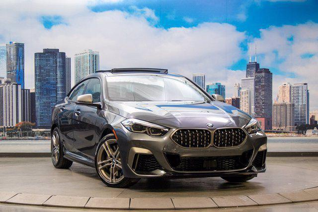 2021 BMW 2 Series M235i xDrive for sale in Lake Bluff, IL