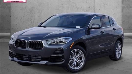 2021 BMW X2 xDrive28i for sale in Westmont, IL