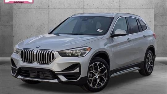 2021 BMW X1 xDrive28i for sale in Westmont, IL