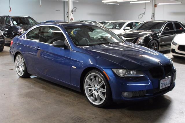 2008 BMW 3 Series 335xi for sale in Hayward, CA