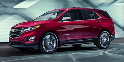 2021 Chevrolet Equinox LT for sale in Hamden, CT