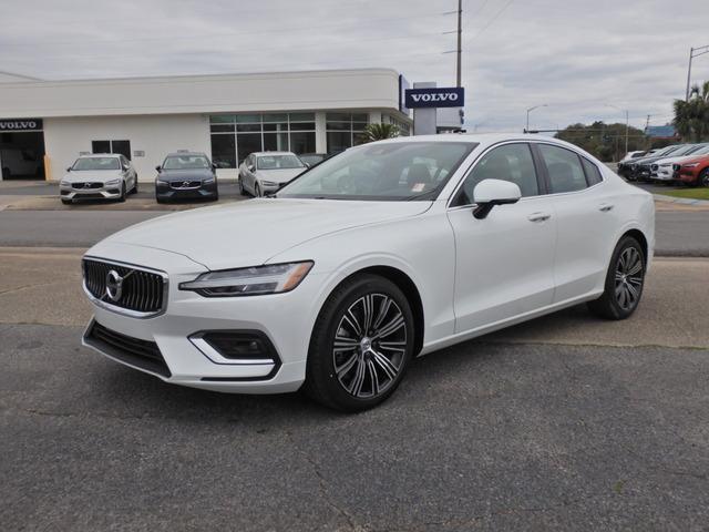 2021 Volvo S60 Inscription for sale in Pensacola, FL