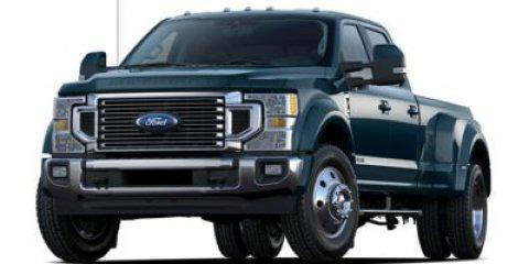 2021 Ford F-450 LARIAT for sale in Wauconda, IL