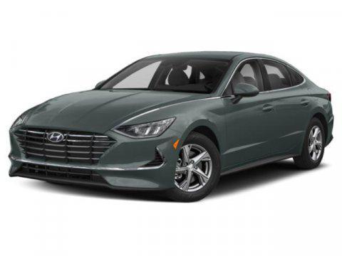 2021 Hyundai Sonata SE for sale in Paramus, NJ
