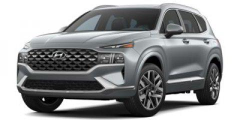 2021 Hyundai Santa Fe SEL for sale in Paramus, NJ