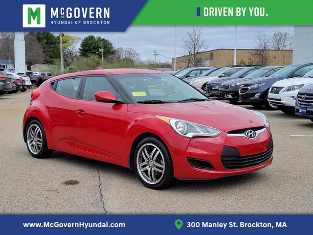 Hyundai Veloster Under 500 Dollars Down