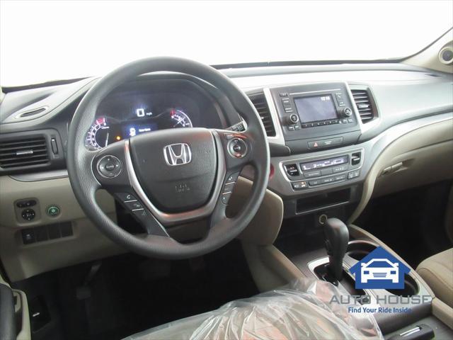 2013 Hyundai Elantra GLS PZEV for sale in Tempe, AZ