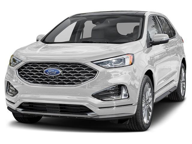 2021 Ford Edge SEL for sale in Ruidoso, NM