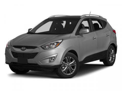 2014 Hyundai Tucson GLS for sale in Paramus, NJ