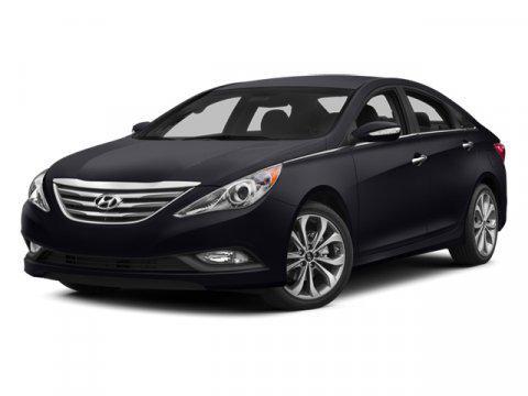 2014 Hyundai Sonata SE for sale in Paramus, NJ