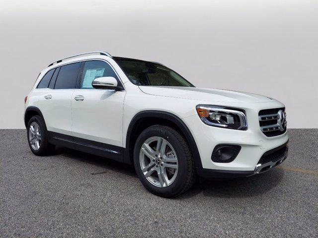 2021 Mercedes-Benz GLB GLB 250 for sale in West Chester, PA