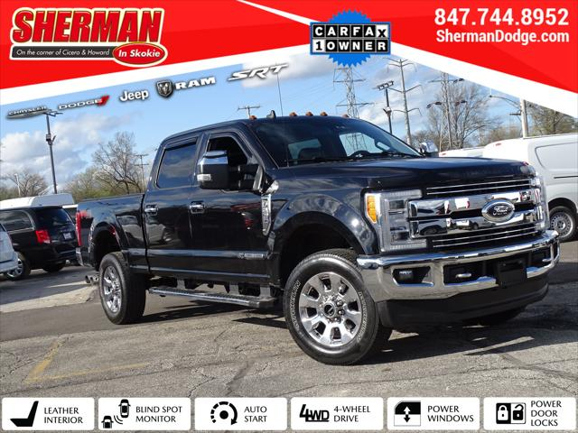 2019 Ford F-250 XL/XLT/LARIAT/King Ranch/Platinum/Limited for sale in Skokie, IL