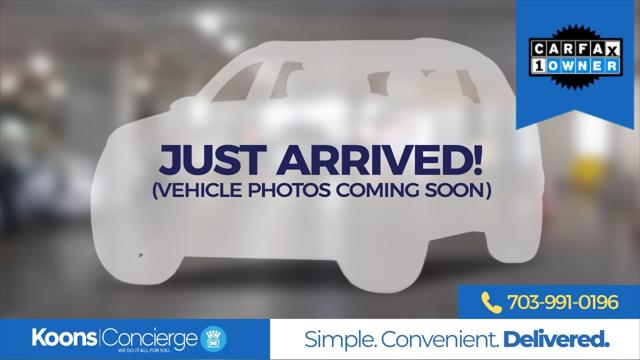 2020 Toyota Tundra 4WD SR5 for sale in Vienna, VA