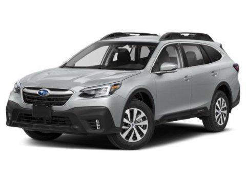 2021 Subaru Outback Premium for sale in Doylestown, PA