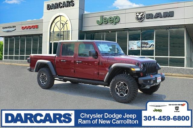 2021 Jeep Gladiator Sport for sale in New Carrollton, MD