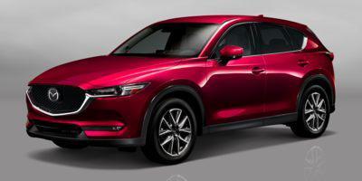 2021 Mazda CX-5 Touring for sale in Hamden, CT