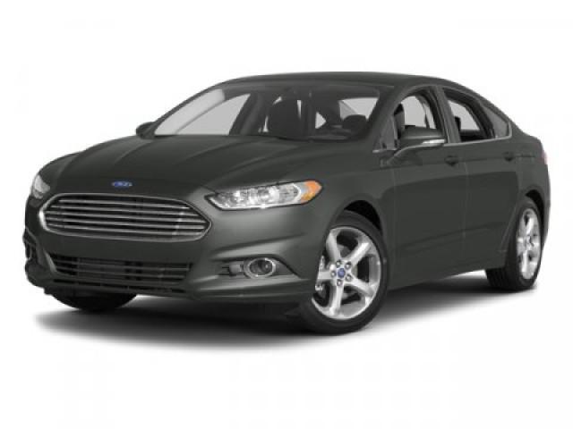 2013 Ford Fusion SE for sale in  North Aurora, IL