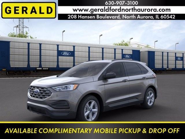 2021 Ford Edge SE for sale in  North Aurora, IL