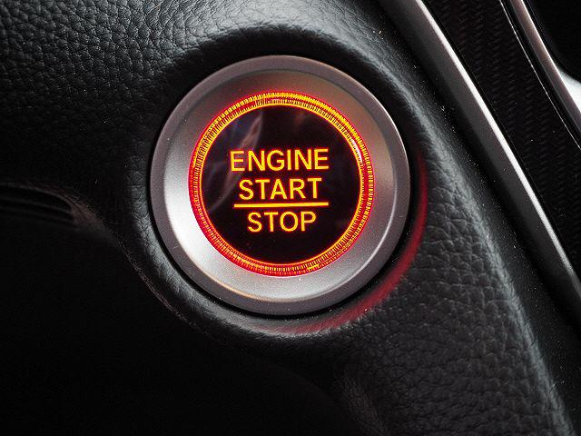 2020 Honda Accord Sedan Sport for sale in Bourbonnais, IL