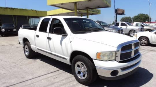 2002 Dodge Ram 1500 Base for sale in Clearwater, FL