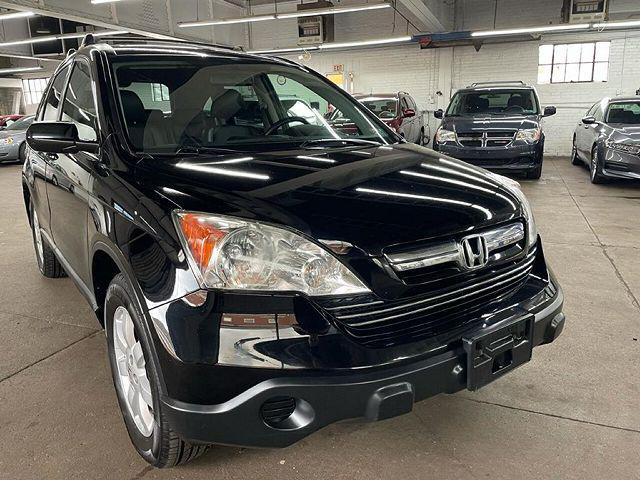 2009 Honda CR-V EX-L for sale in Canonsburg, PA