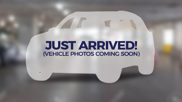2018 Jeep Grand Cherokee Trackhawk for sale in Vienna, VA