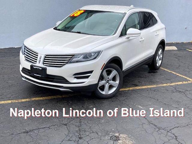 2018 Lincoln MKC Premiere for sale in Blue Island, IL