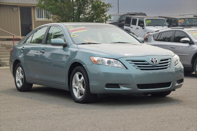 2009 Toyota Camry for sale near Reno, NV