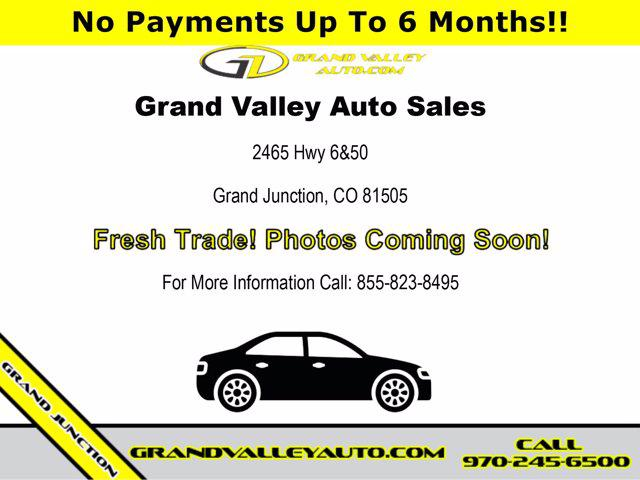 2015 Ford Mustang GT for sale in Grand Junction, CO
