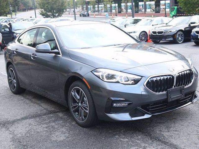 2021 BMW 2 Series 228i xDrive for sale in Alexandria, VA