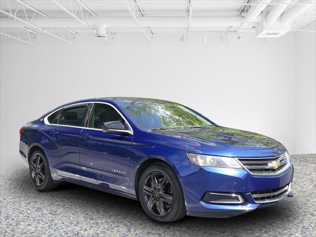2014 Chevrolet Impala LS for sale in Winchester, VA