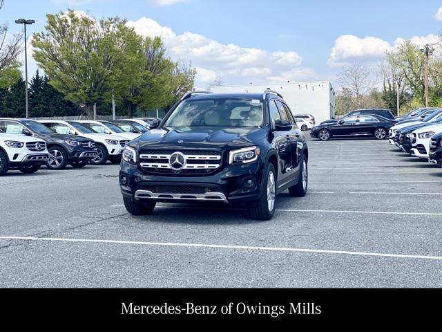 2021 Mercedes-Benz GLB GLB 250 for sale in Owings Mills, MD