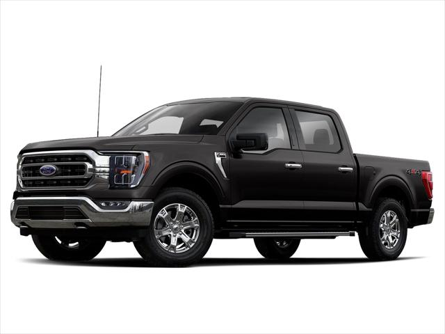 2021 Ford F-150 XL for sale in Sterling, VA