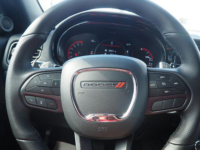 2021 Dodge Durango GT for sale in Conyers, GA