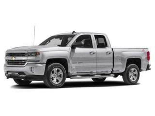 2016 Chevrolet Silverado 1500 LT for sale in Winchester, VA