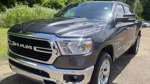 2019 Ram 1500 Big Horn/Lone Star for sale in Vicksburg, MS