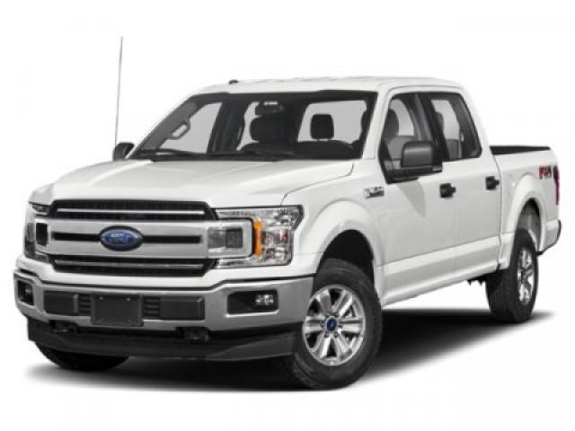 2020 Ford F-150 XLT for sale in  North Aurora, IL