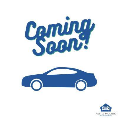 2016 Hyundai Sonata 2.4L SE for sale in Tempe, AZ