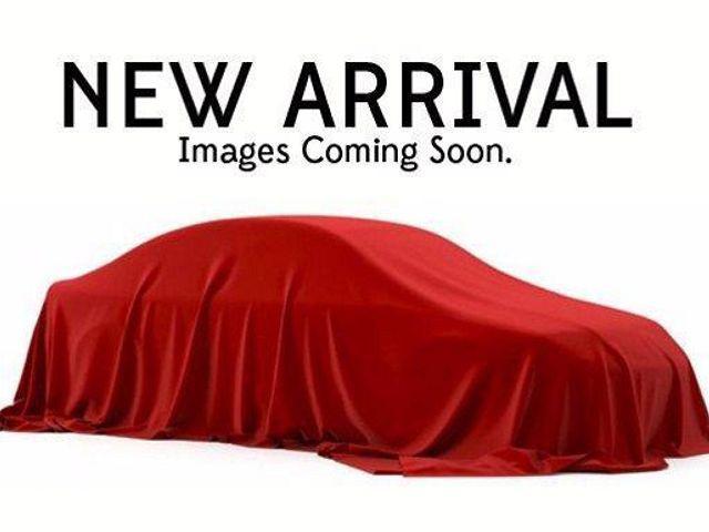 2012 Chevrolet Cruze LTZ for sale in Tacoma, WA