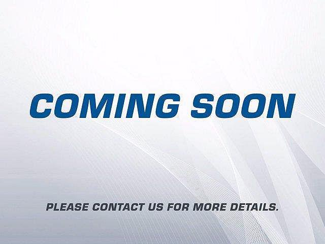 2018 Chevrolet Trax LS for sale in Merriam, KS