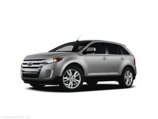 2011 Ford Edge SE for sale in Fort Mill, SC
