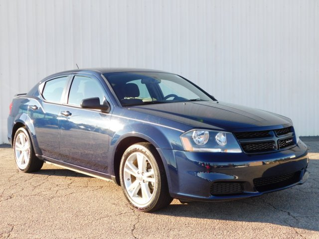 Location: Raleigh, NC
